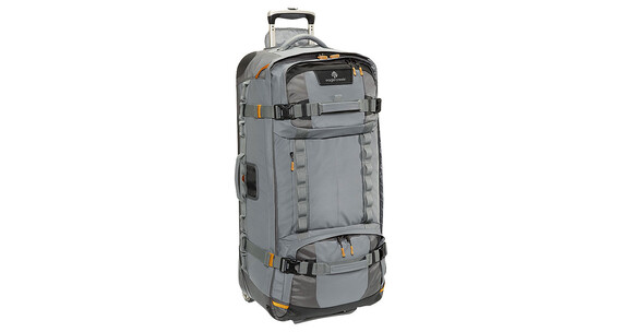 Eagle Creek ORV Trunk 36 - Trolley - gris
